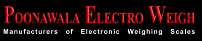 Poonawala Electronic Weighing Scales, Weighing Machines